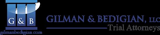 Gilman & Bedigian